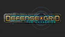 Defense Grid: The Awakening gratis im Epic Game Store