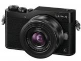 Panasonic Kamera Aktion bei Fust