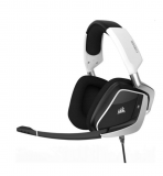 Gaming Headset Corsair Void Pro RGB USB (Over-Ear, Weiss) bei digitec