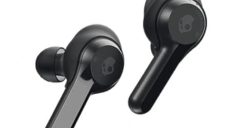 SKULLCANDY Indy – True Wireless Kopfhörer bei MediaMarkt