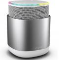 PURE DiscovR Lautsprecher (Silber) bei Interdiscount