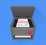 Mobile Doc Scanner (MDScan) + OCR – Scan-App im Google Play Store