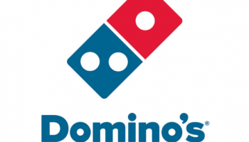 Domino's Week: Jede Pizza nur CHF 12.90