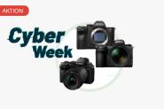 Bei microspot gibt es auf ausgewählte Kameras 12% Rabatt