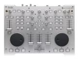 HERCULES DJ Console RMX bei galaxus