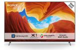 Sony 65XH9005 HDMI 2.1 FALD Android Tv