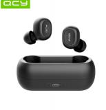 QCY QS1 Bluetooth Kopfhörer bei Aliexpress