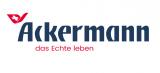 30 % Rabatt auf Mode und Schuhe bei Ackermann (bis 05.04.)