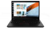 Lenovo ThinkPad T14 AMD Gen 1 (R7 Pro 4750U, 16/512GB, 400 Nits) im Lenovo Store