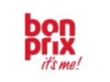10% auf alles bei Bon Prix (nur heute gültig)
