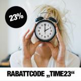 Nur heute – Café Royal: 23% Rabatt auf alle Kapseln & Pads ab MBW CHF 59.-