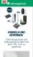 Microspot Gewinnspiel mit Sofortpreisen (10Fr ab 100Fr MBW)