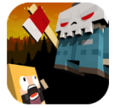 Slayaway Camp kostenlos im Google Play Store (Android)