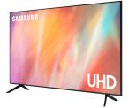 Samsung AU7170 85″ 4K Fernseher bei Blickdeal (schnell ausverkauft!)