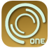 SynthMaster One iPhone gratis im AppStore (iOS)