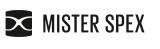 50% auf ausgewählte Produkte bei MisterSpex