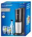 Sodastream Megapack bei nettoshop