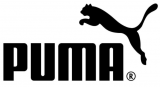 25% auf ausgewählte Produkte bei Puma (bis 24.03.)