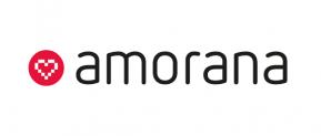 20% auf alles bei Amorana