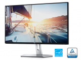 Dell S2419H 24″ Monitor bei Fnac