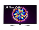 LG 55NANO916NA Smart TV 4k 55″ bei Interdiscount