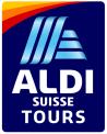 Aldi Suisse Tours: 50.- Rabatt