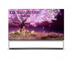 LG 88 Zoll 8K Z1 für 21'412.- CHF.