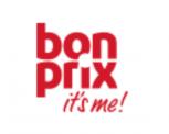 10% auf alles bei Bon Prix (nur noch heute!)
