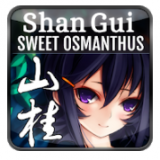 Shan Gui Gelegenheitsspiel gratis im Google Play Store (Android)