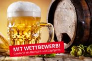 Bier-Special bei DayDeal