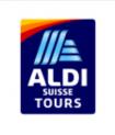 ALDI Suisse Tours: Weitere interessante Kurzferien Angebote in der Schweiz