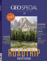 Geo Special + weitere ePaper online oder als PDF Gratis
