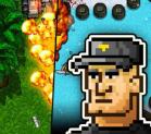 Kick Ass Commandos (Windows PC) gratis bei Indiegala
