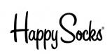 HappySocks: 40% im SALE + zusätzlich 10% bei Newsletter Anmeldung
