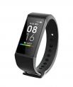 Xiaomi Mi Band 4C: Fitness Tracker (1,08″ TFT-Display, 14 Tage Akku, 24/7 Herzfrequenzmessung, 50m Wasserdicht) bei AliExpress