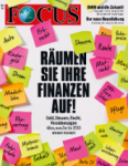 Testabos diverser Zeitschriften und Zeitungen: Relativ günstig die Langeweile überwinden
