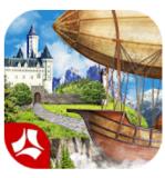 Rescue the Enchanter gratis im Play Store