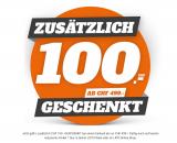 LIPO: 100.- Gutschein ab CHF 499.- Bestellwert (Nur im Onlineshop gültig)