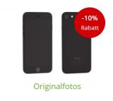 Refurbished iPhone 7 mit 10% Rabatt bei verkaufen.ch