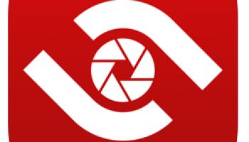 ACDSee Pro gratis für iOS Geräte