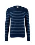 Tchibo: 16% zusätzlich auf alle bereits reduzierten Artikel (bis 23.00 Uhr) – T-Shirts für 10.-, Pullis für 20.- usw.