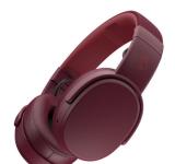 Skullcandy Wireless Kopfhörer Crusher bei DeinDeal