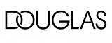 Bis zu 30% Rabatt bei Douglas (ausgenommen Sale, bis 08.08.)