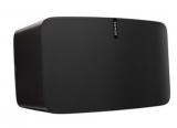 Sonos Play:5 Black oder White bei Fust