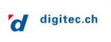 Sammeldeal: Digitec Lagerverkauf (Beamer, Monitore, Kameras und mehr)