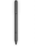 HP Tilt Pen im HP Onlineshop (Hot!)