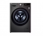 LG V9WD107H2S Waschtrockner Kombigerät bei nettoshop