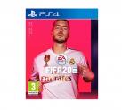 PS4 FIFA 20 für CHF 5.- bei MediaMarkt