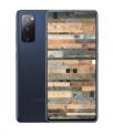 Samsung Galaxy S20 FE 5G (Neu) bei Revendo