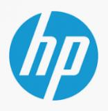 HP-HomeOffice-Day bei DayDeal (Laptops, Zubehör und mehr)